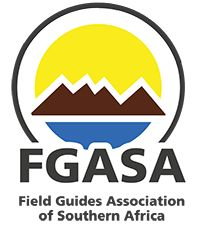 How to get qualified | FGASA