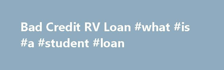 Best Mortgage Companies On Long Island