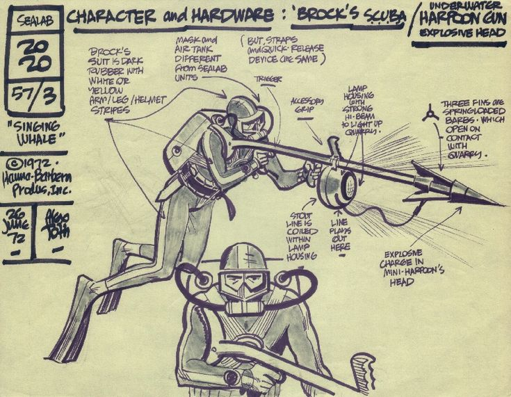 How would YOU write an obituary for Alex Toth?