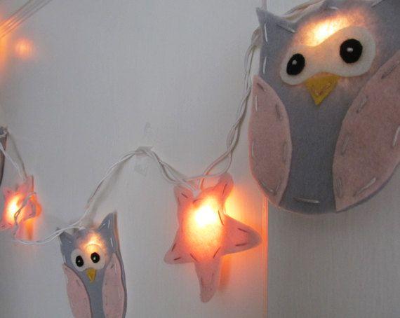 String Lights Doodle : Best 25+ Star string lights ideas on Pinterest Star lights, Origami christmas star and Doodle ...