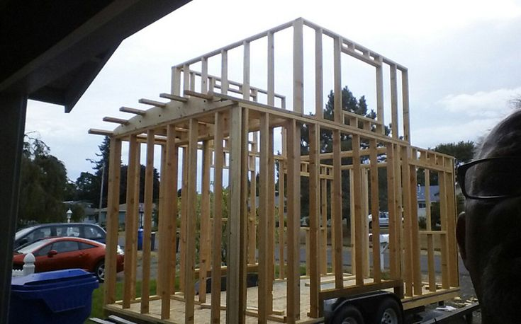 17 Best Images About Wagon Cover Framing On Pinterest