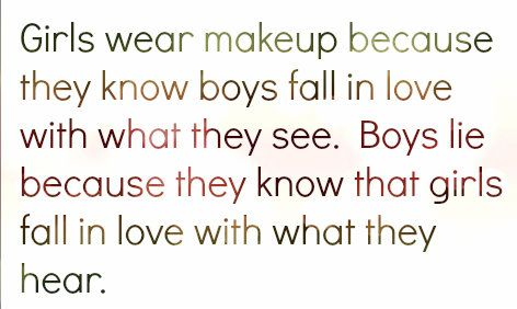 Good Quotes For Girls 48 Best The Single Life Images On Pinterest  Thoughts Words And