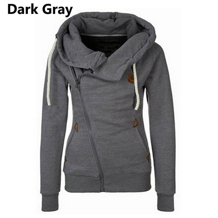 17 best ideas about assassins creed hoodie on pinterest. Black Bedroom Furniture Sets. Home Design Ideas