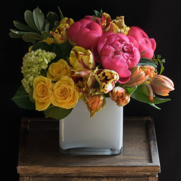 Flower delivery bonita springs fl choice image flower decoration ideas mightylinksfo