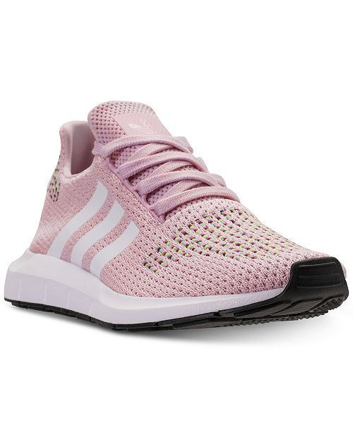 low cost bcc69 d232c ... sale macys nike w i s h l i s t pinterest sneakers adidas women c2d86  1998d