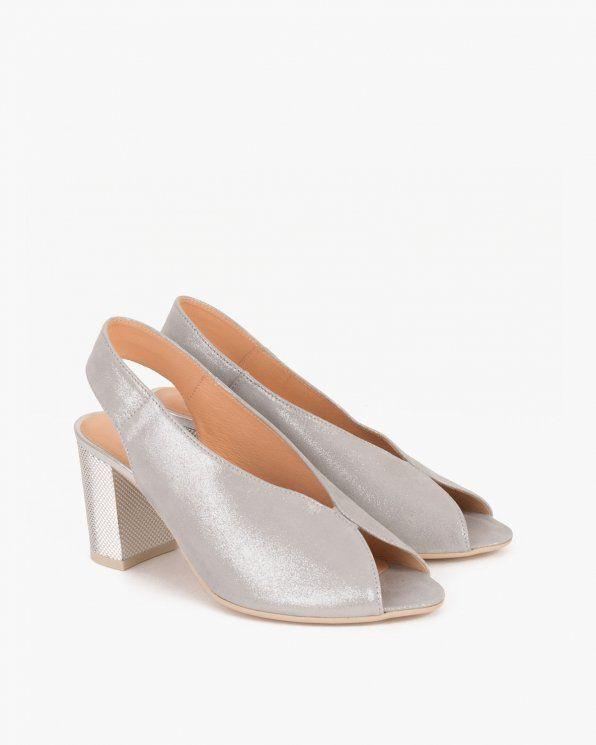 Sandal Lato 060 Raga Sr Sza Shoes Mule Shoe Sandals