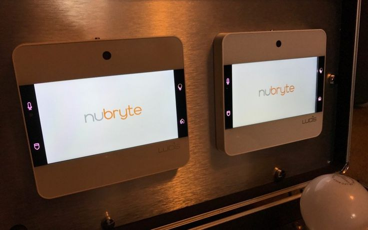 NuBryte Smart Home Lightning and Safety Control REVIEW
