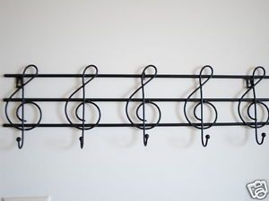 Music-Notes-Hooks