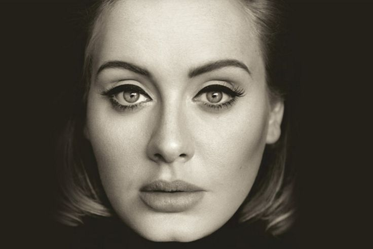 Adele Hello Song Lyrics Song: Hello Singer: Adele Lyrics Hello, it's me I was wondering if after all these years you'd like to meet To go over everything