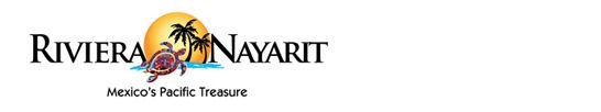 good interactive map of Riviera Nayarit