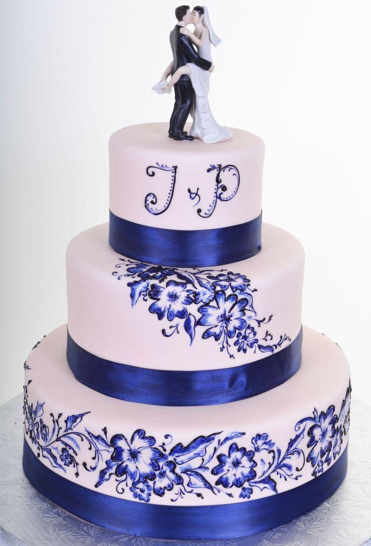 Best cakes ideas on pinterest weddings cake wedding and petit