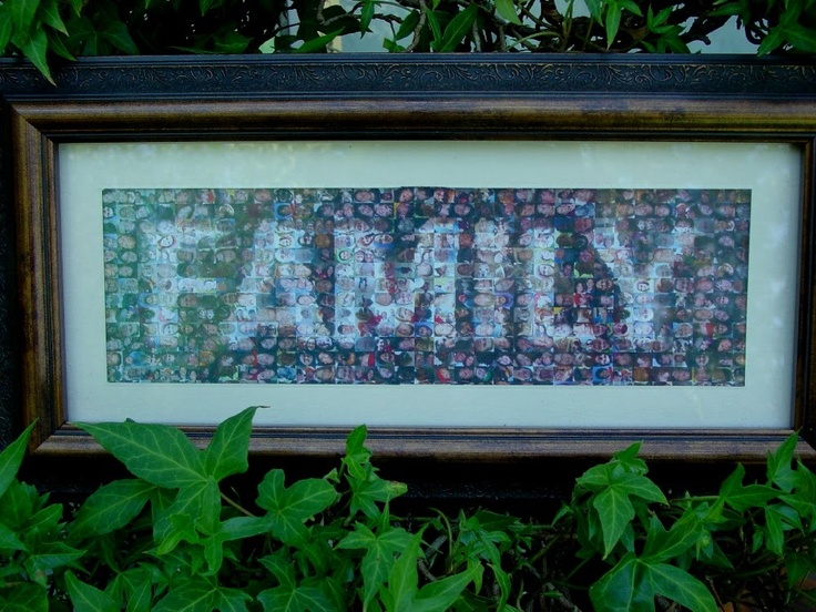 34 best Gifts for the Family images on Pinterest | Family gifts ...