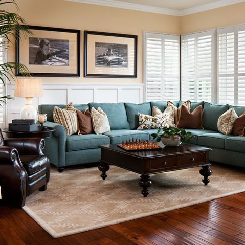 Paula Deen River House Design Ideas Pictures Remodel And
