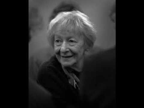 Wisława Szymborska - Jarmark Cudów