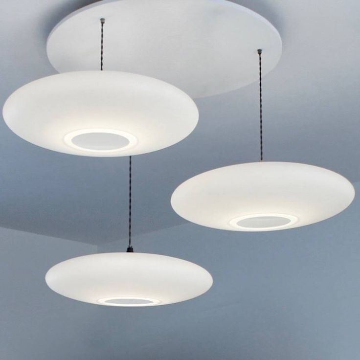 Are you interested in our large contemporary ceiling light? With our elegant reception hall lighting you need look no further.