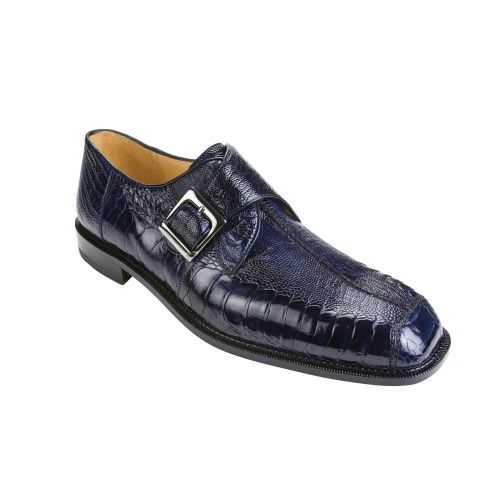 S Mens Shoes Catalog