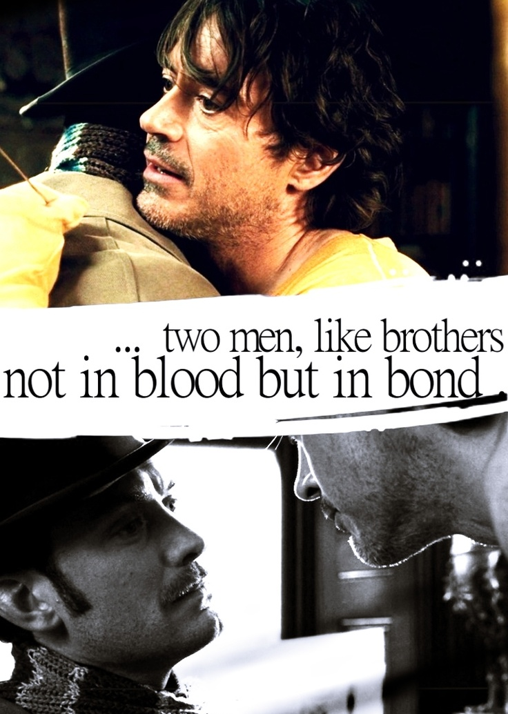 relationship between brothers quotes