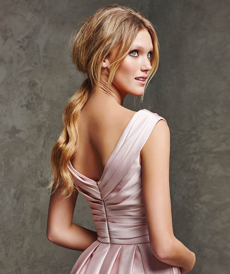 LASIRA, Vestido Noiva 2016