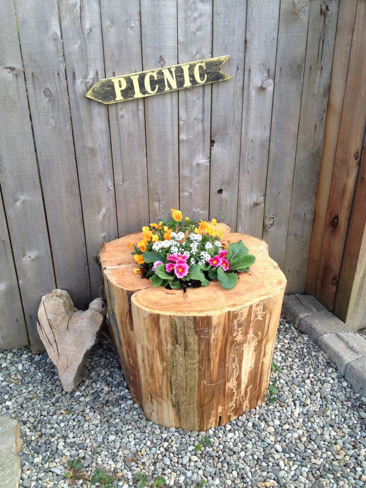 7 Best Ideas About Cedar Log Ideas On Pinterest Raised Beds Baby Showers And Raised Garden Beds