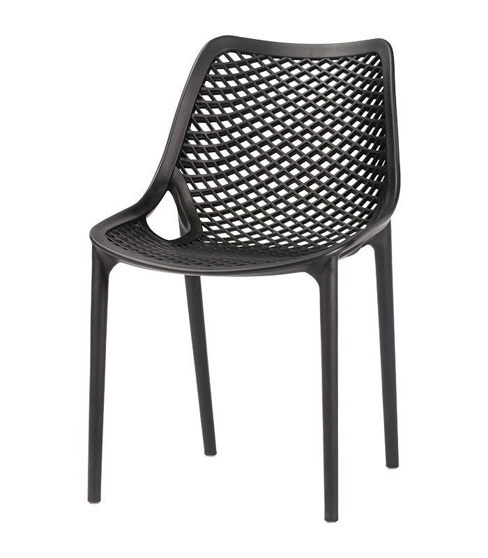Amalfi Outdoor Hospitality Chair