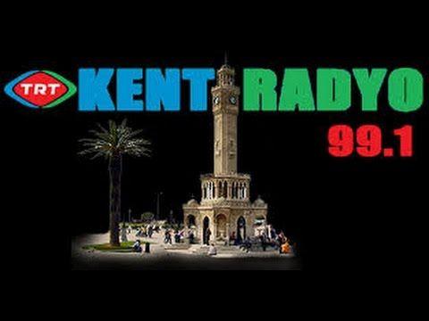 TRT Kent Radyo da Uzm.Dr.Onur Oral ve Kerim Bakan, Ferrin İlbay Yalnız`ı...