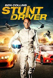Stund Season 2 Episode 4. Ben Collins sets out on a mission to find the perfect stunt car for an epic, high octane car chase.