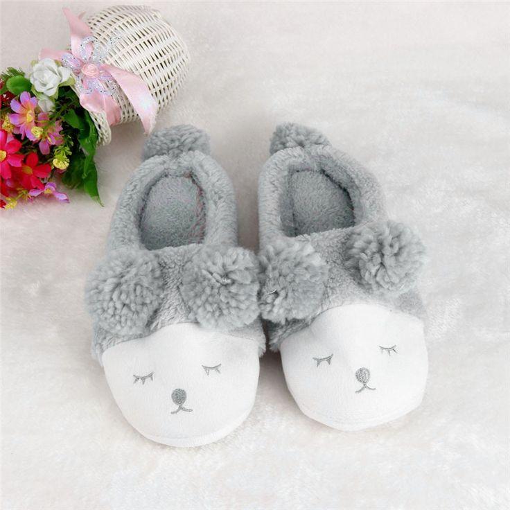 $7.46 (Buy here: https://alitems.com/g/1e8d114494ebda23ff8b16525dc3e8/?i=5&ulp=https%3A%2F%2Fwww.aliexpress.com%2Fitem%2FPantuflas-Pantofole-Cartoon-Men-Shoes-Mujer-Slippers-Creative-Women-Home-Winter-Cute-Plush-Squinting-Sheep-Chinelo%2F32756629359.html ) Pantuflas Pantofole Cartoon Men Shoes Mujer Slippers Creative Women Home Winter Cute Plush Squinting Sheep Chinelo Masculino for just $7.46