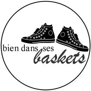 bien-baskets2.png