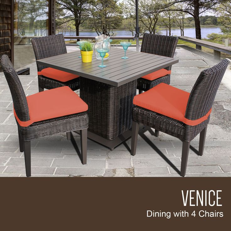 25 best ideas about venice weather on pinterest for Table 52 naples