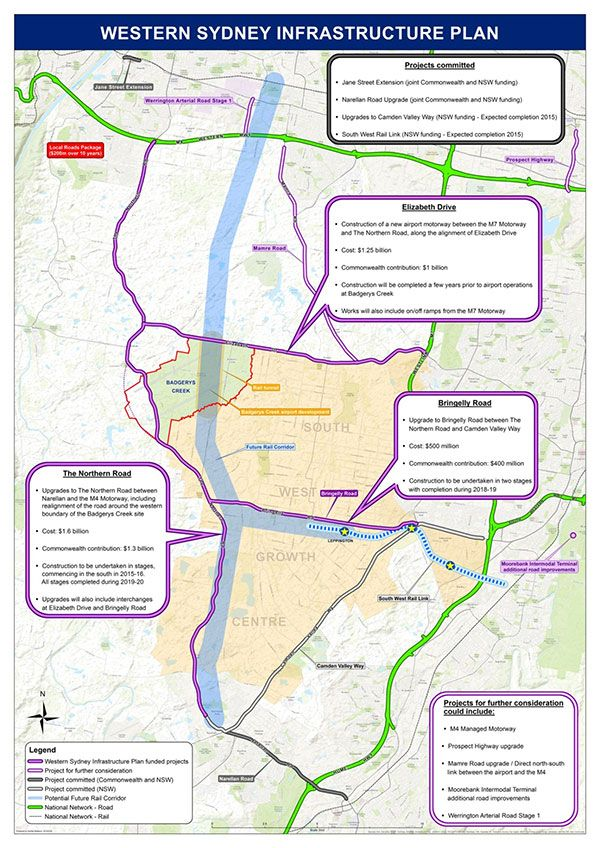Federal-Governments-proposed-Western-Sydney-Infrastructure-Plan