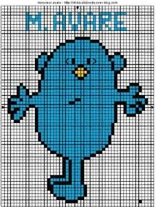 28 best images about grille pour jacquard on pinterest - Grille indiciaire ingenieur de recherche ...