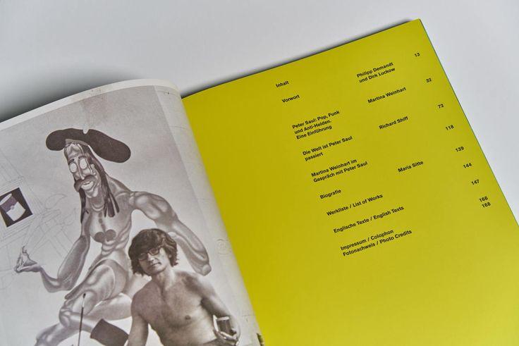 Die SCHIRN KUNSTHALLE FRANKFURT ist eines der renommiertesten Ausstellungshäuser Europas. Hier finden Sie alle Informationen zu den Ausstellungen und Veranstaltungen.
