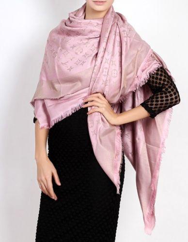 best 25  louis vuitton scarf ideas on pinterest
