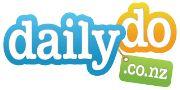Daily Do