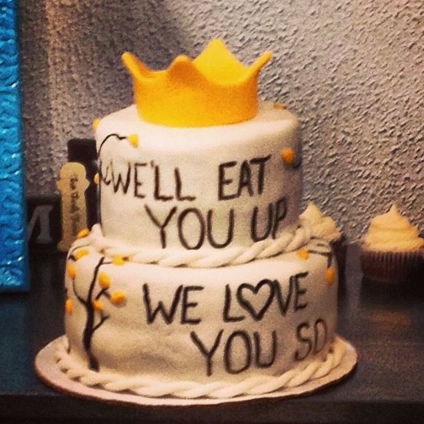 91 best Baby Shower Ideas images on Pinterest Shower ideas, Baby