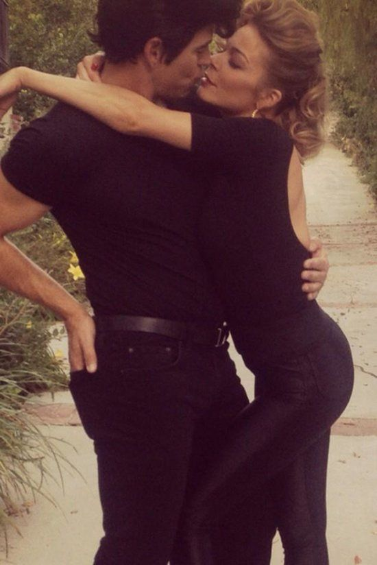 Halloween Couples Costume Ideas 2012 Grease