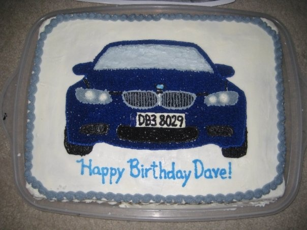 9 best bmw images on pinterest   cup cakes, parties and birthday