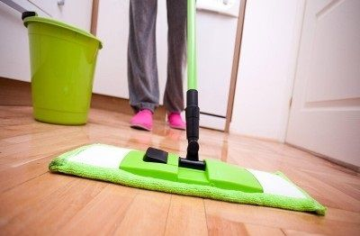 Want your home or office clean in quick time & cheap rates then call #Bull18cleaners @1300285518.