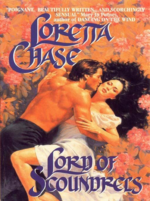 Romance Book Cover Guy : Best books regency historical romance images on