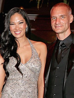 Kimora Lee Simmons Welcomes Son Wolfe http://celebritybabies.people.com/2015/04/14/kimora-lee-simmons-welcomes-son-wolfe/