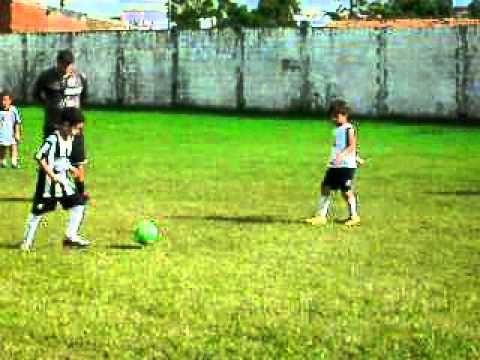 Uriel na Escolinha do Ceará - Imagem 607.mov