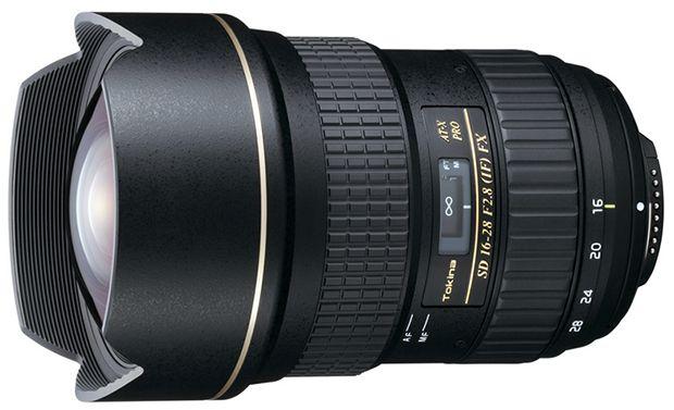 Location Objectif Grand Angle - monture Nikon Lille (59000)