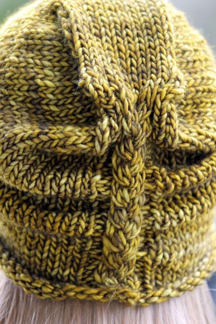 Knitting Pattern 1000 : Images about knitting on pinterest free pattern