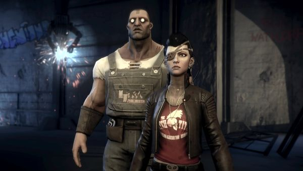 Dreamfall Chapters not likely for Switch but devs will consider the platform for future projects   Coming from a WCCFTech interview with Red Thread Games...  WCCF: Dreamfall Chapters runs on Unity which now has official support for the Nintendo Switch. Whats your opinion of Nintendos latest console and what are the odds of a port later down the road?  RTG: I bought a Nintendo Switch as soon as I could get my hands on it  for my daughter. Weve been playing a ton of Zelda and we just got Mario…