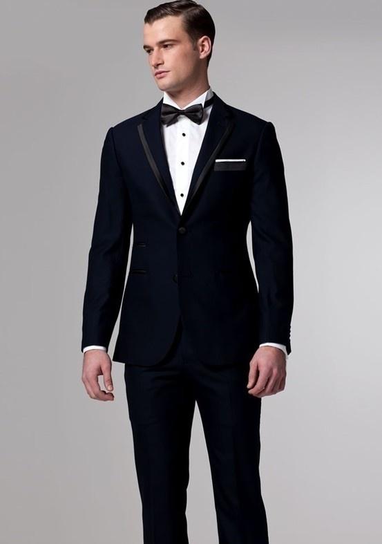 vendors california lakeside tuxedo