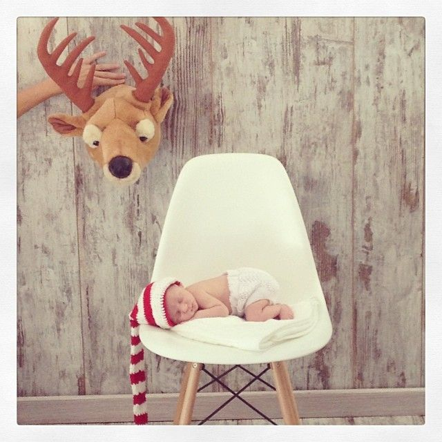¡lo encontré! mi bebe vivirá la navidad con Baby Fresh,