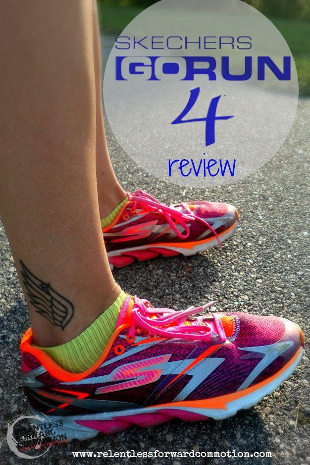 Runner S World Shoe Reviews Mizuno Wave Enigma