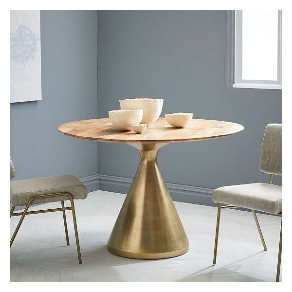 best 25 west elm dining table ideas on west