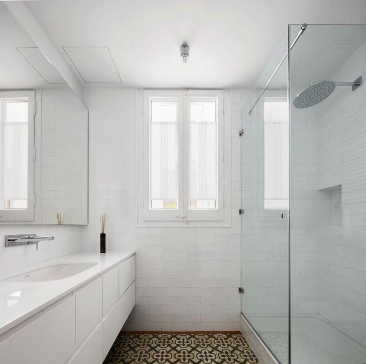 Minimalist Bathroom Images: 1000+ Images About Bathroom On Pinterest