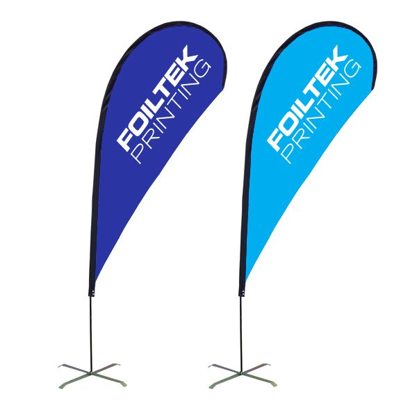 For The Finer Options In The Choice Of The Custom Flags And Banners In Nz Now Comes Easy And There Comes Your Chance To Sh Custom Flags Fabric Flags Flag Maker